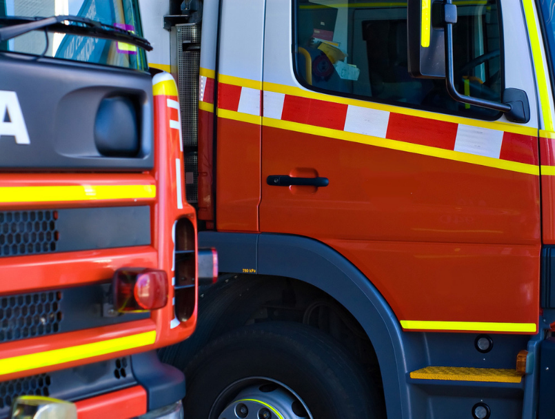 NSW Emergency Services Levy Price Comparison Changes