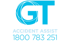 GT Accident assist