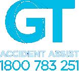 GT Accident Assist